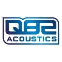 Q82 Acoustics